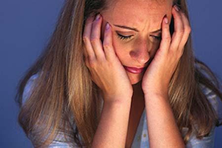 Como curar baixa autoestima?