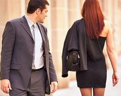 Entenda o comportamento dos homens