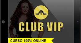 Club Vip: Fale Diretamente Comigo Por E-mail! (Assinatura Mensal)