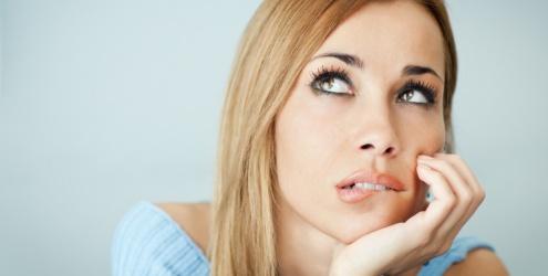 10 ERROS QUE AS MULHERES COMETEM NA HORA DA CONQUISTA