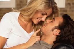 7 passos para se tornar uma sedutora fatal