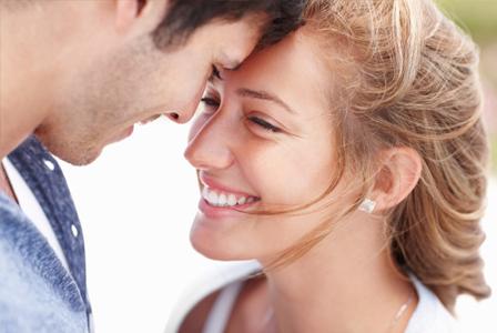 5 dicas de como saber se um homem está muito apaixonado por você