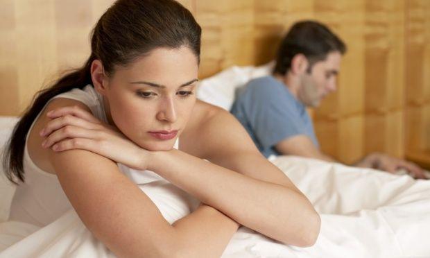 Descubra o principal motivo porque os relacionamentos não dão certo