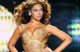 Descubra como ter uma autoestima como a da Beyoncé