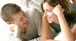 Seja feliz no amor com essas 4 dicas fantásticas!