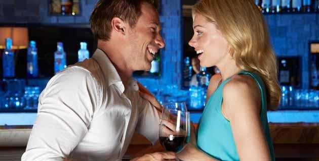 10 dicas para descobrir se ele realmente gosta de você