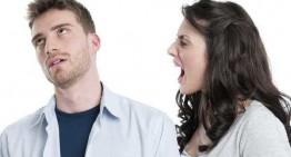 APRENDA A CONTROLAR AS SUAS EMOÇÕES COM OS HOMENS