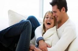 Como atrair um homem e fazer ele ficar interessado em você para sempre