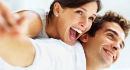 O que fazer para seduzir os homens