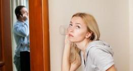 Como saber se seu namorado saiu com outra?