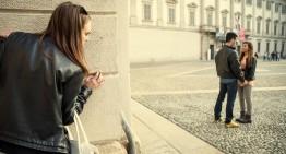 Aprenda como lidar com a ex dele