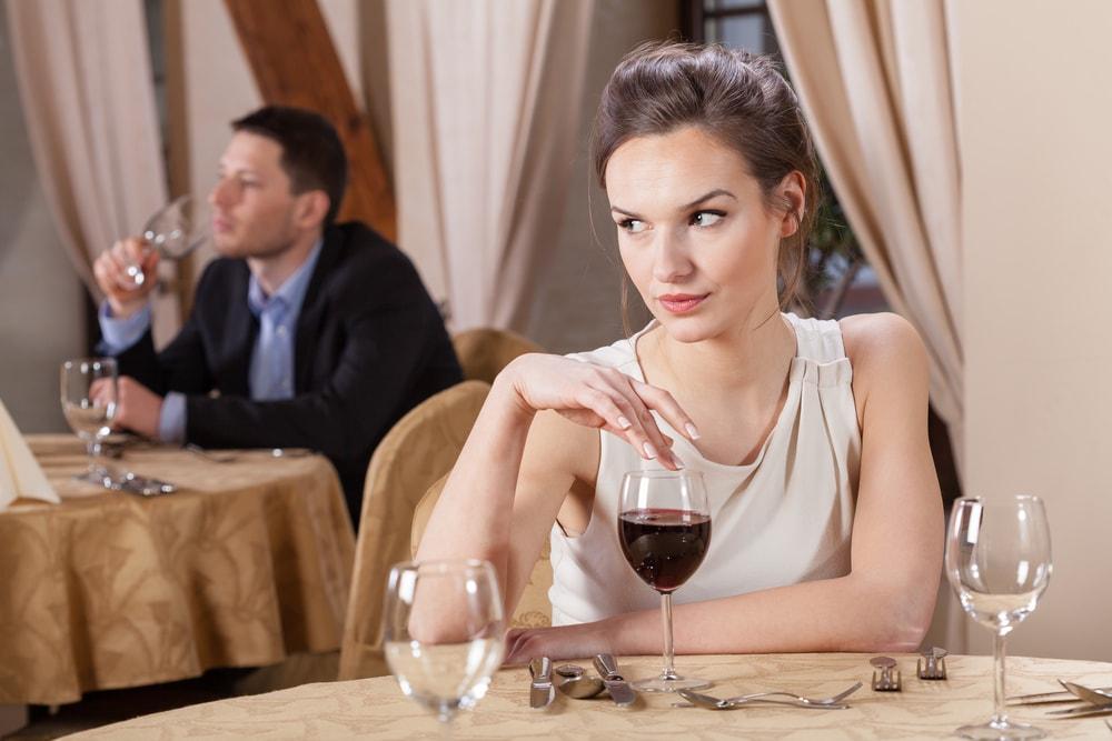 5 motivos de você ainda estar solteira