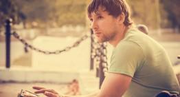 6 dicas para fazer o homem sentir sua falta