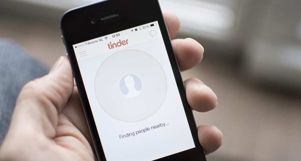 Como conquistar homens no Tinder e em outros aplicativos de paquera