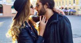 8 dicas de sedução e porque elas funcionam!