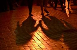 Conheça os mitos e verdades sobre a traição masculina