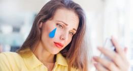 Jogo da conquista: O seu crush sumiu? Será que ele está a fim de você?