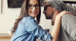 6 dicas para manter seu namorado afastado das recalcadas