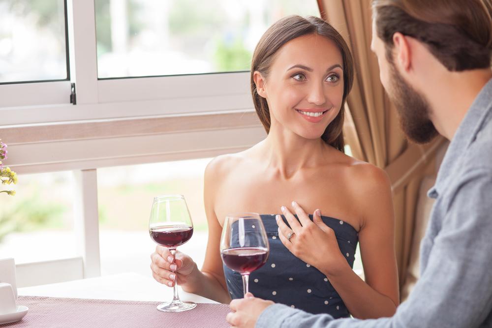 4 Frases Secretas Para Conquistar Um Homem De Vez Mulher Magnética