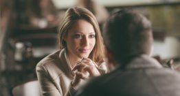 8 passos para ter controle do seu relacionamento