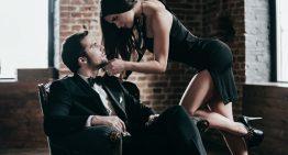 Jogo da conquista: o que significa o ataque na sedução?
