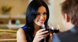 Jogo da conquista: o que significa o conforto na sedução?
