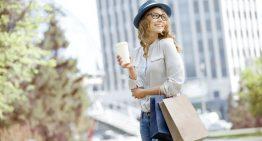 8 dicas de look perfeito para conquistar qualquer homem