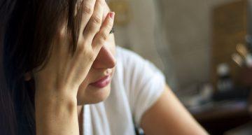 Tudo que você precisa saber para reconquistar de vez o seu ex!