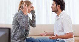 Controle Emocional: as 7 coisas que podem destruir um relacionamento