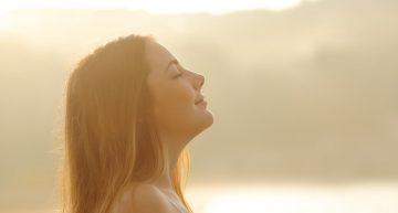 Controle Emocional: o segredo para conquistar o homem dos seus sonhos!