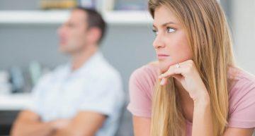 Guia emocional: as emoções que te tornam uma mulher repelente