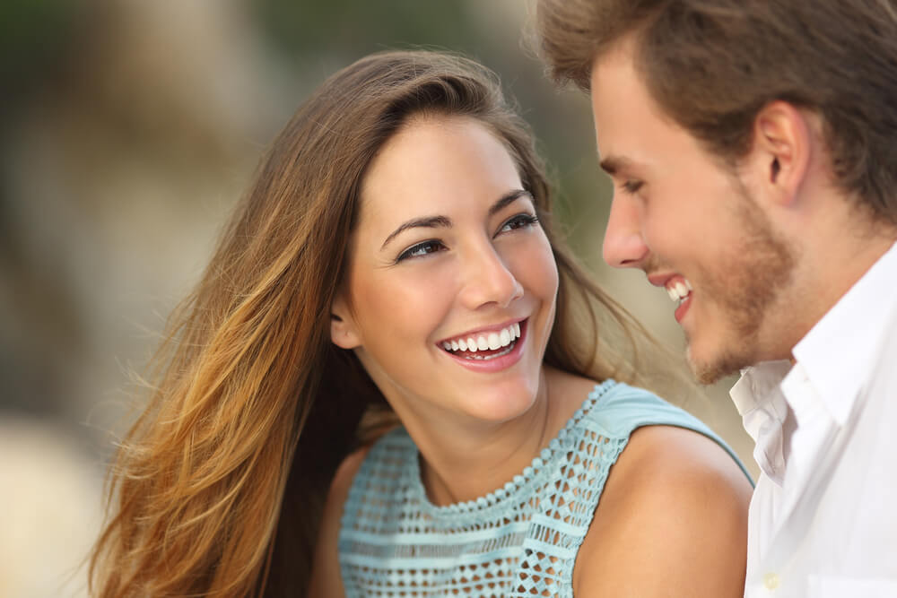 Quer reconquistar o seu ex? Saiba o que você tem que fazer diferente!