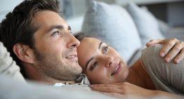 Como se comunicar bem com o seu homem? 4 dicas para falar e ser ouvida