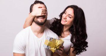 Como escolher o seu homem perfeito?