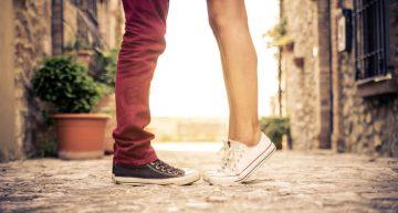 Mulheres que amam demais: aprenda a reconhecer os limites do seu amor
