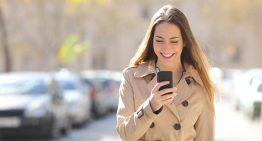 Vá além das curtidas: 16 dicas de conquista nas redes sociais para elas