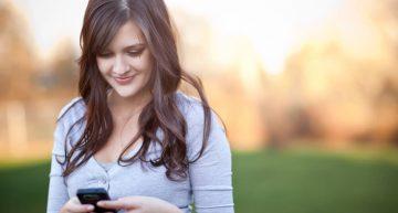 Os 5 segredos para encontrar um namorado no Tinder