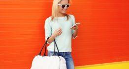 6 dicas para fazer um perfil que chama atenção no Tinder