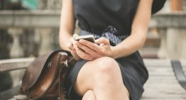 Aprenda a dispensar um homem no Tinder sem culpa