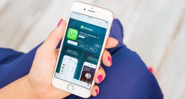 Como manter um homem interessado no Tinder ou WhatsApp?