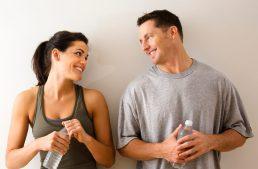 6 sinais de que ele quer um relacionamento sério