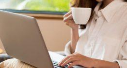Como apimentar o seu relacionamento online?