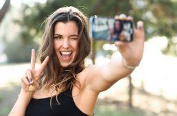 Descubra como escolher as melhores fotos para o Tinder