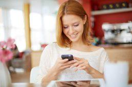 7 erros que você não pode cometer em um relacionamento virtual