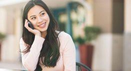É possível ser feliz em um relacionamento à distância?