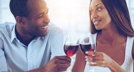 6 dicas para conquistar um homem difícil