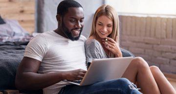 Descubra quais são os testes que os homens fazem em um relacionamento