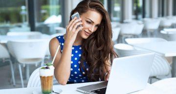 Aprenda a superar seu ex e ser menos dependente emocionalmente