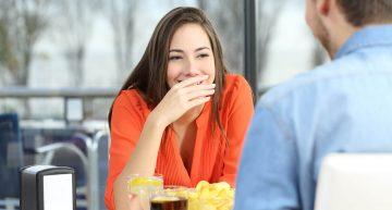 6 ideias para salvar seu namoro sem ser grudenta