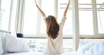 6 dicas para ter uma autoestima incrível e conseguir o que quer